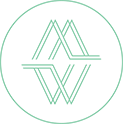 architecte-montreal-logo