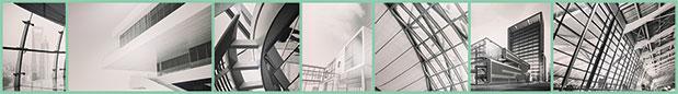 architecte-montreal-pics